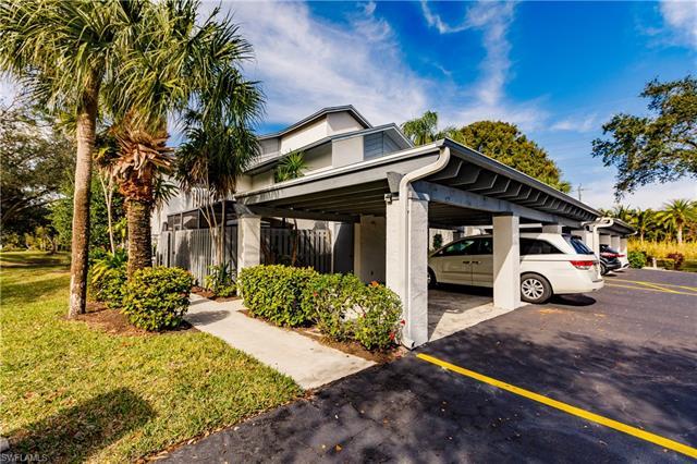 6308 Sugar Bush Ln A, Fort Myers, FL 33908