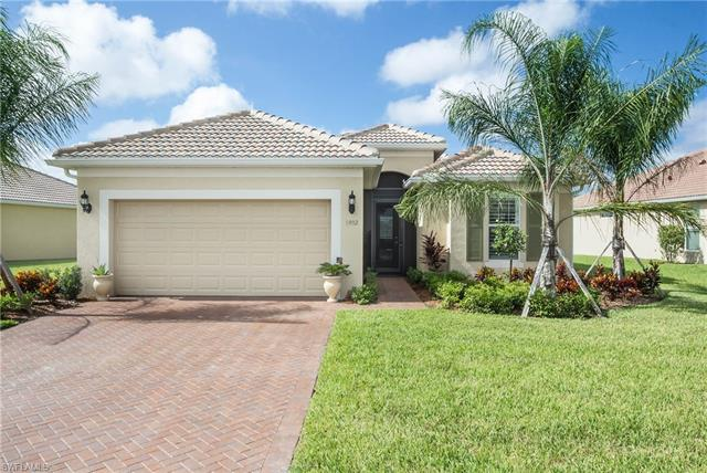 6402 Liberty St, Ave Maria, FL 34142