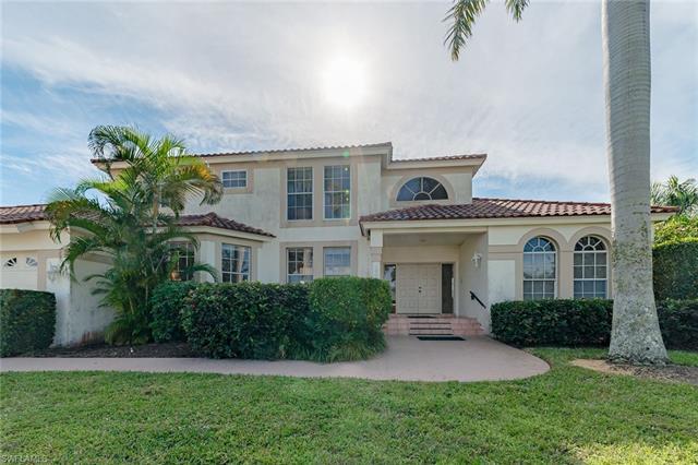 1853 Honduras Ave, Marco Island, FL 34145