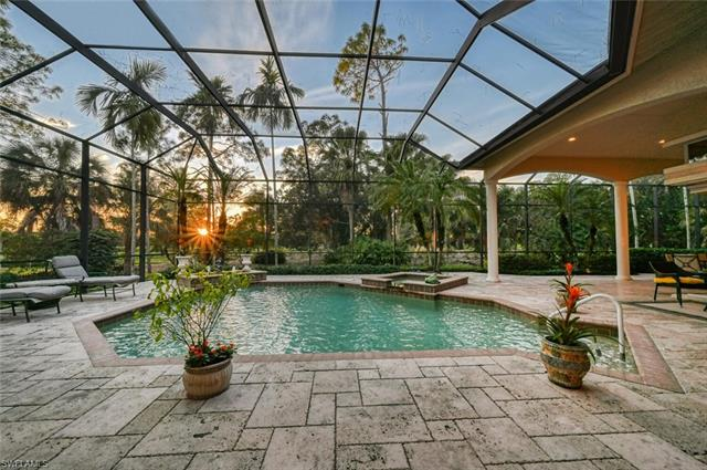 2752 Buckthorn Way, Naples, FL 34105