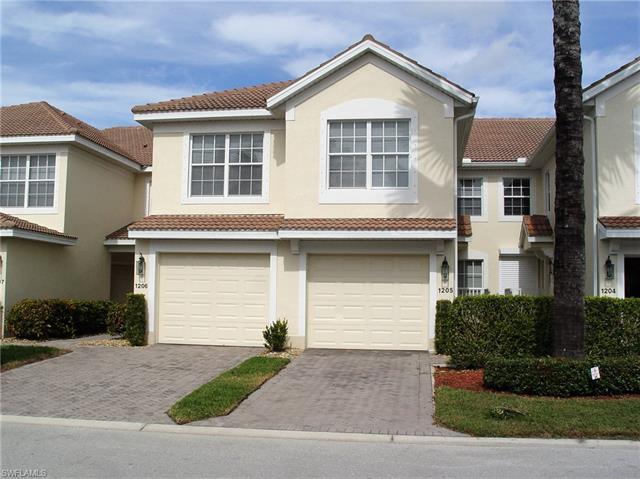 11660 Navarro Way 1205, Fort Myers, FL 33908