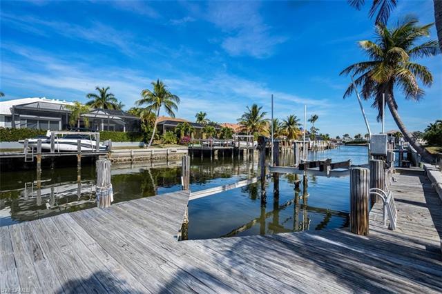 778 Amazon Ct, Marco Island, FL 34145