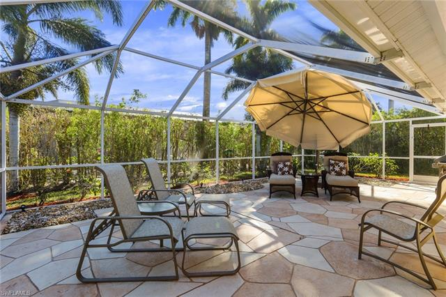 116 Granville Ct, Naples, FL 34104