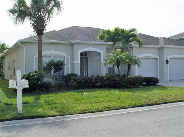 9509 Gladiolus Blossom Ct, Fort Myers, FL 33908
