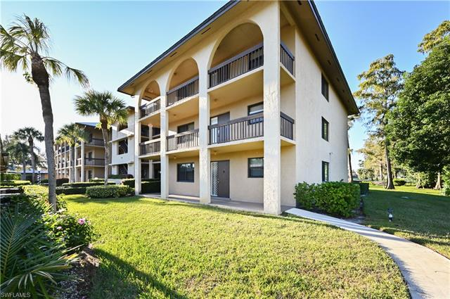 95 Saint Andrews Blvd A-112, Naples, FL 34113