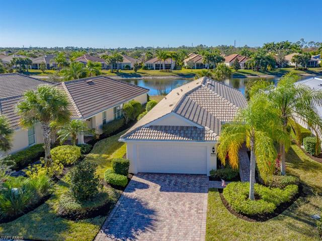 8686 Querce Ct, Naples, FL 34114