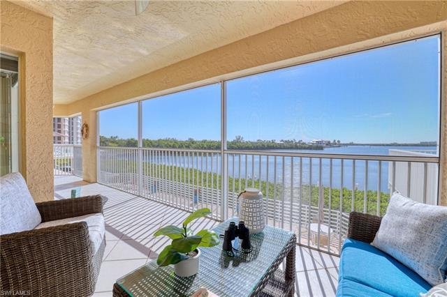 4895 Bonita Beach Rd 105, Bonita Springs, FL 34134