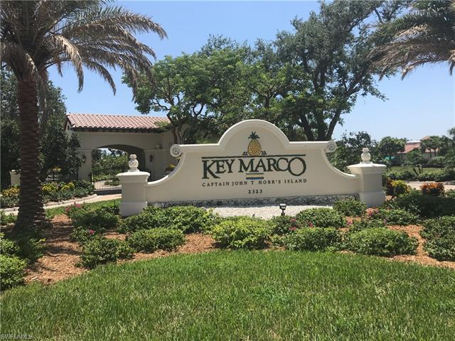 1285 Blue Hill Creek Dr, Marco Island, FL 34145