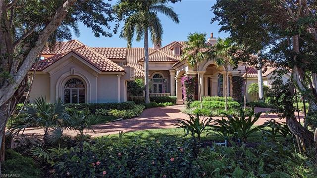 1676 Galleon Dr, Naples, FL 34102