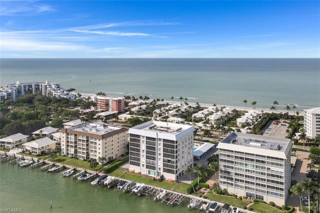 2650 Gulf Shore Blvd N 103, Naples, FL 34103
