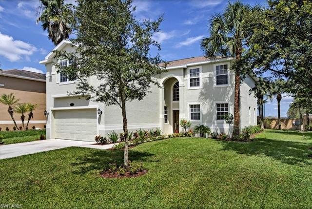 67 Burnt Pine Dr, Naples, FL 34119