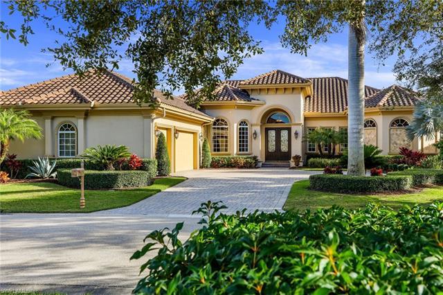 6950 Lakewood Isle Dr, Fort Myers, FL 33908 preferred image