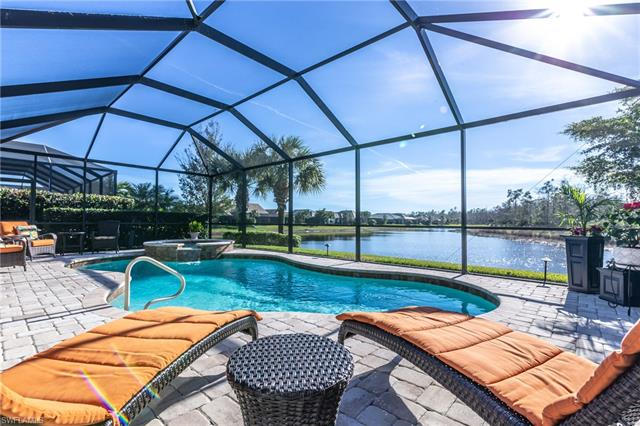 7408 Winding Cypress Dr, Naples, FL 34114
