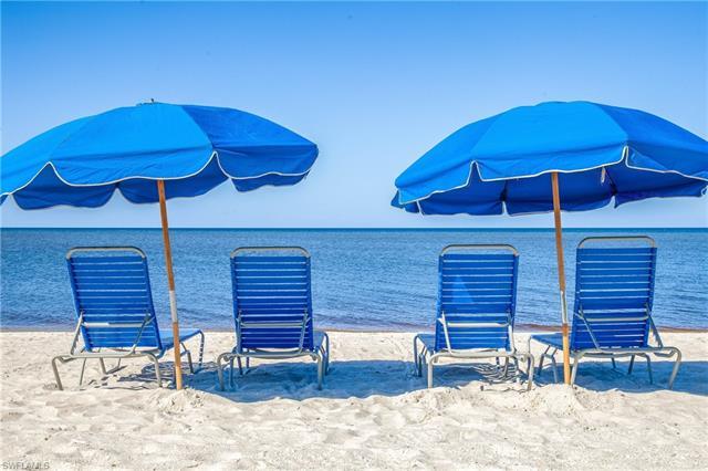 7117 Pelican Bay Blvd 501, Naples, FL 34108