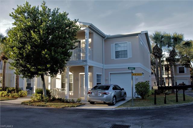 3265 Amanda Ln 1, Naples, FL 34109