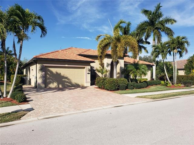 3775 Treasure Cove Cir, Naples, FL 34114