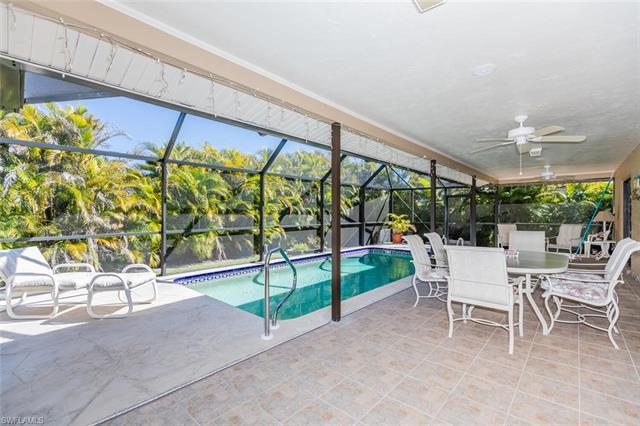 217 Bermuda Rd, Marco Island, FL 34145