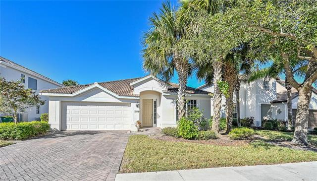 2003 Sagebrush Cir, Naples, FL 34120
