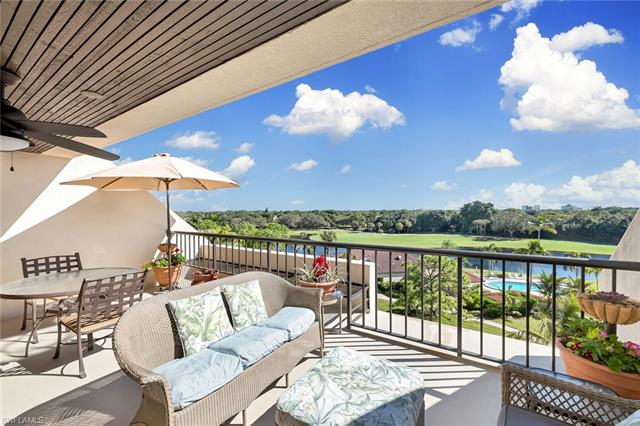 6350 Pelican Bay Blvd B-ph1, Naples, FL 34108