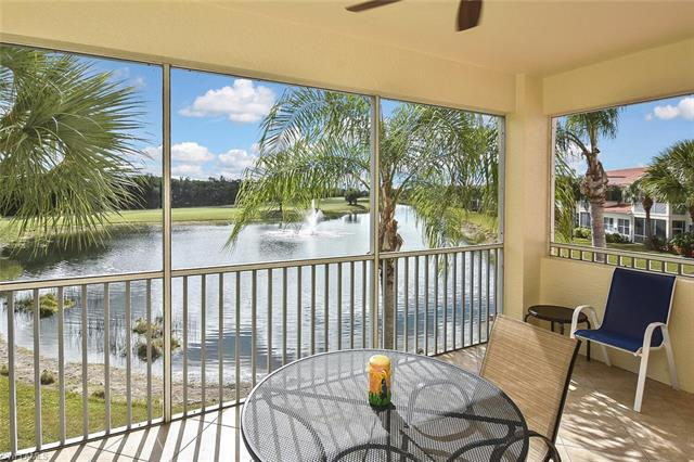 4620 Winged Foot Ct 9-202, Naples, FL 34112