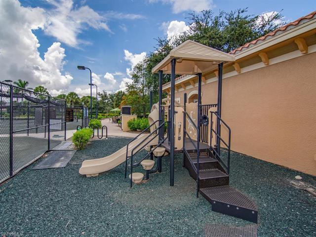 28436 Altessa Way 103, Bonita Springs, FL 34135