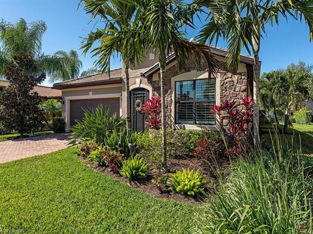 5215 Ciatto Way, Ave Maria, FL 34142