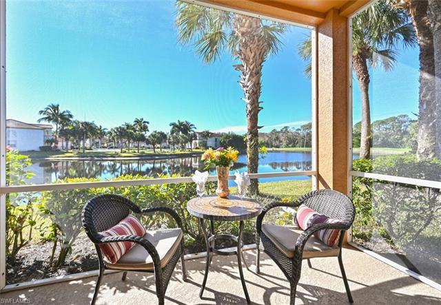 9325 La Playa Ct 1814, Bonita Springs, FL 34135