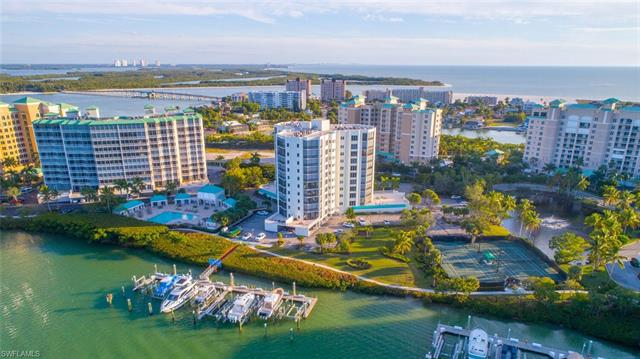4183 Bay Beach Ln 375, Fort Myers Beach, FL 33931
