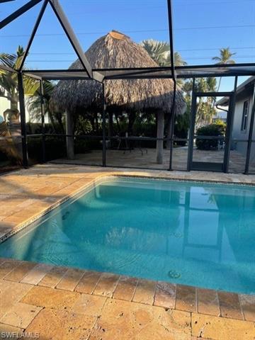 1244 Martinique Ct, Marco Island, FL 34145