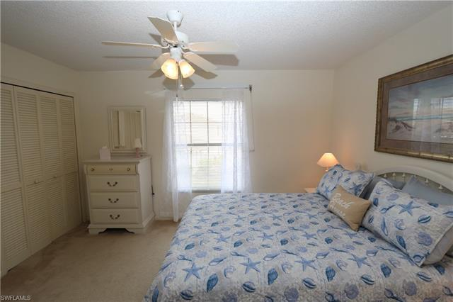 133 Leland Way N-5, Marco Island, FL 34145