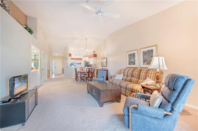 26751 Clarkston Dr 206, Bonita Springs, FL 34135