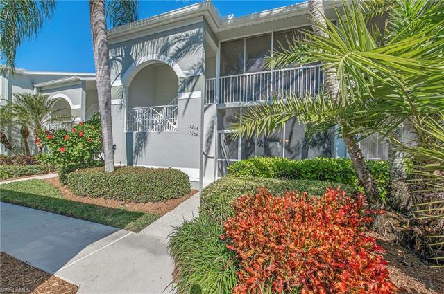 26781 Clarkston Dr 104, Bonita Springs, FL 34135