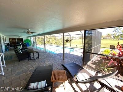 28417 Verde Ln, Bonita Springs, FL 34135