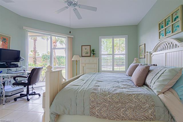 9250 Belleza Way 101, Fort Myers, FL 33908