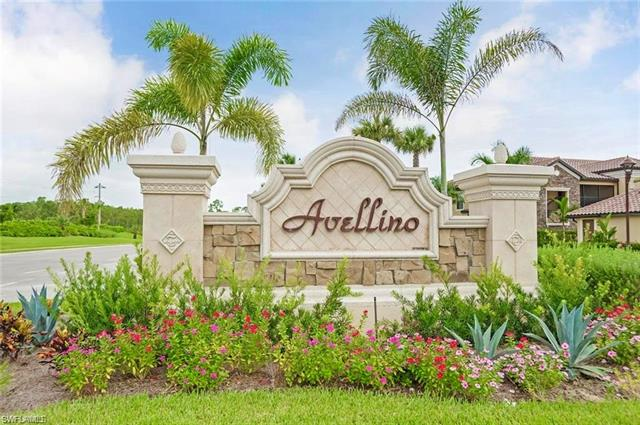 9533 Avellino Way 2925, Naples, FL 34113