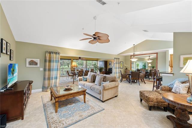 760 Waterford Dr 303, Naples, FL 34113