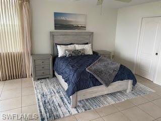 6361 Pelican Bay Blvd 902, Naples, FL 34108
