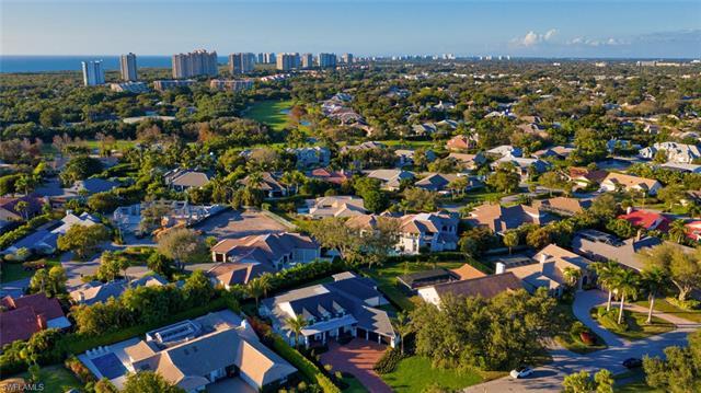 6557 Ridgewood Dr, Naples, FL 34108