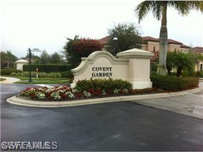 12046 Covent Garden Ct 901, Naples, FL 34120
