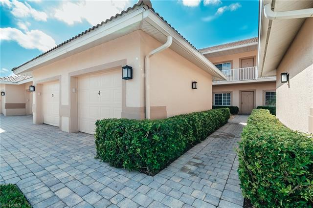 9113 Michael Cir 7-705, Naples, FL 34113