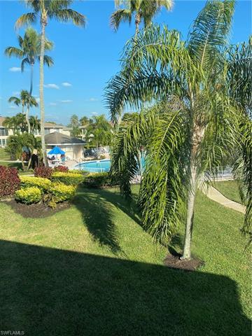 164 Palm Dr 3032, Naples, FL 34112
