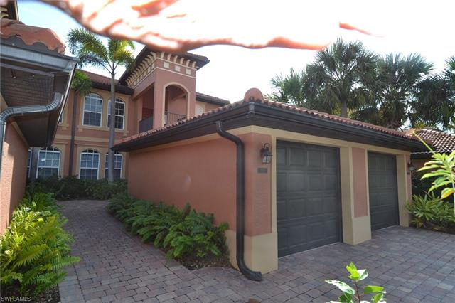 10036 Heather Ln 1304, Naples, FL 34119