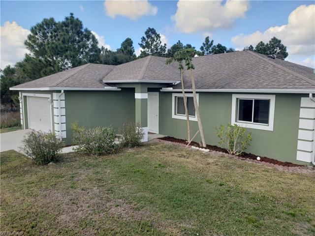 4310 7th St Sw, Lehigh Acres, FL 33976
