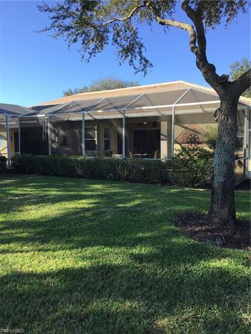 8736 Cedar Hammock Blvd 16, Naples, FL 34112