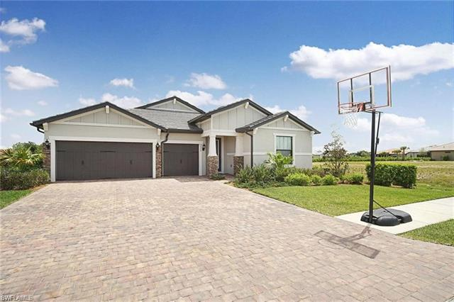 4424 Owens Way, Ave Maria, FL 34142
