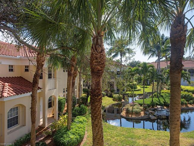 1700 Lambiance Cir 201, Naples, FL 34108