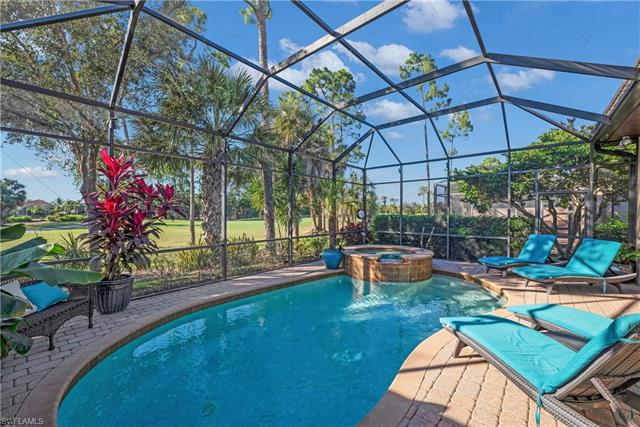 7531 Moorgate Point Way Way, Naples, FL 34113