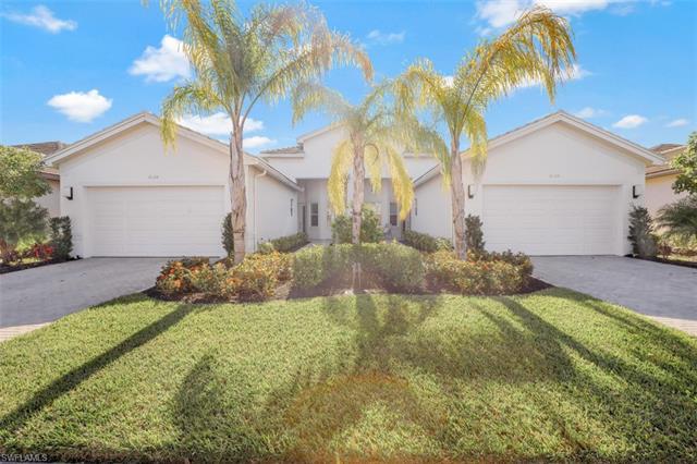 16334 Vivara Pl, Bonita Springs, FL 34135