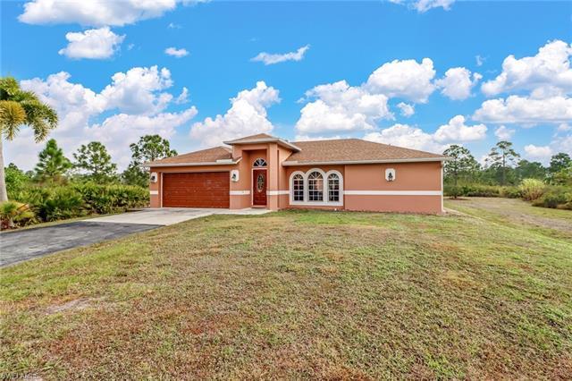3840 Everglades Blvd N, Naples, FL 34120