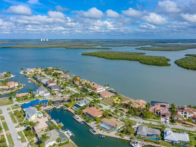 185 Stillwater Ct, Marco Island, FL 34145